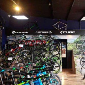 bicicletas-cube