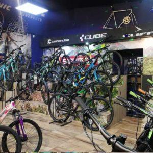 bicicletas-cube2